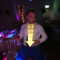 Alan | Social Profile