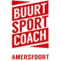 SRO_Sportcoach