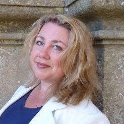 Rachel Lyndhurst Social Profile