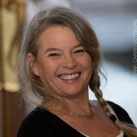 Lena Dalgren | Social Profile