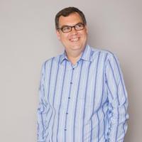 Tim @ Stoneham Press | Social Profile
