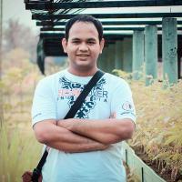 @arifhimawan27