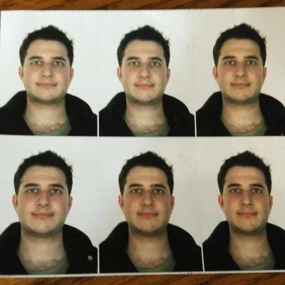 Josh Horwitz | Social Profile