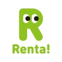 Renta!プロモーション