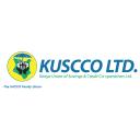 Kuscco