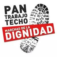 @Marchas22M_ALC