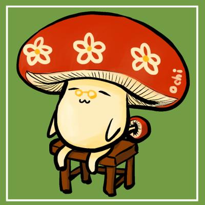 オチエイカ | Social Profile
