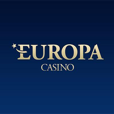 Europa Casino | Social Profile