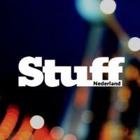 Stuff_Nederland