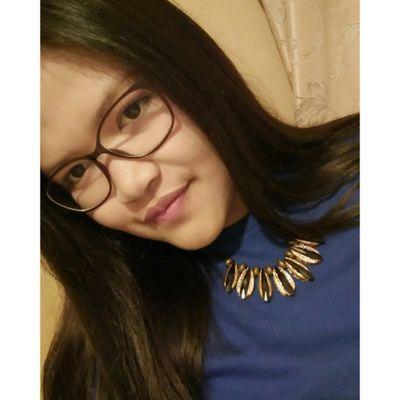Citra Tiara   Social Profile