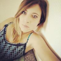 Adeline M. | Social Profile