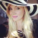 Photo of therealTiffany's Twitter profile avatar
