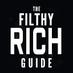 @FilthyRichCNBC