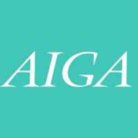 AIGA West Michigan | Social Profile