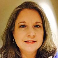 Pat Ulrich | Social Profile