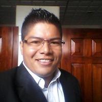 @jonathan_berm