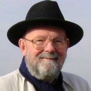Profile photo of twr57