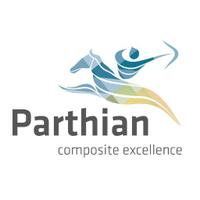 ParthianTech