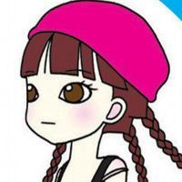キキ | Social Profile