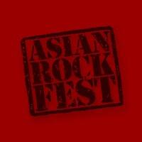 Asian Rock Fest | Social Profile