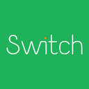 Switch.mx