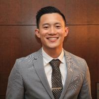 Alan Truong | Social Profile