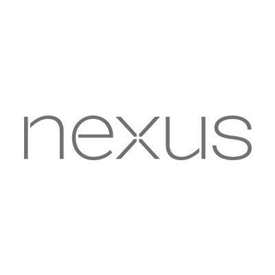 Nexus Social Profile