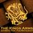 The Kings Arms Epsom