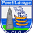 Post Primary GAA