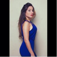Adriana Posada | Social Profile