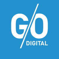 G/O Digital | Social Profile