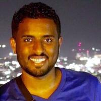 Hilal هلال رمضان   Social Profile