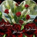 رضوان القادري (@00b9303c51b044c) Twitter
