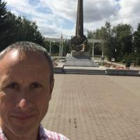 Neil Jones | Social Profile
