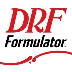 DRF Formulator | Social Profile