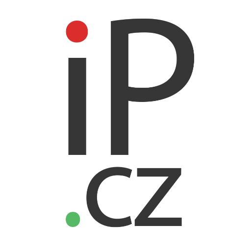  iPhonista.cz