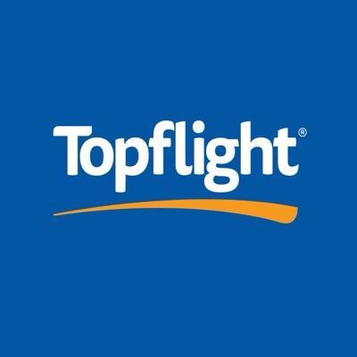 Topflight Holidays™