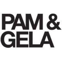 Pam&Gela | Social Profile