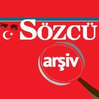 SozcuArsiv