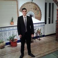 @jesusizquierdo8