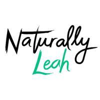 Leah @Naturally Leah | Social Profile