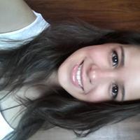 Gaby | Social Profile