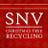 SNV Tree Recycling