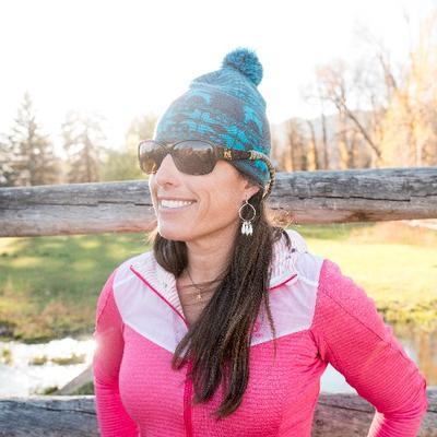 Kim Havell | Social Profile