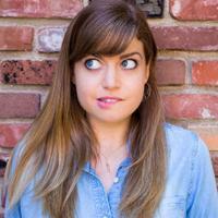 Joanna Sloame   Social Profile