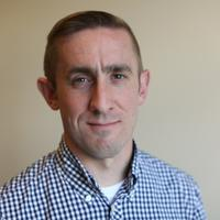 Tom Meagher   Social Profile