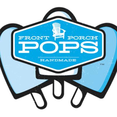 Front Porch Pops | Social Profile