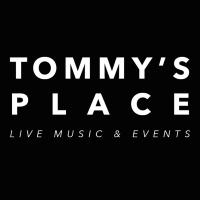 Tommy's Place | Social Profile