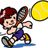 The profile image of sportkun123