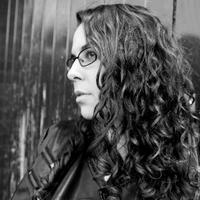 Sally El Hosaini | Social Profile